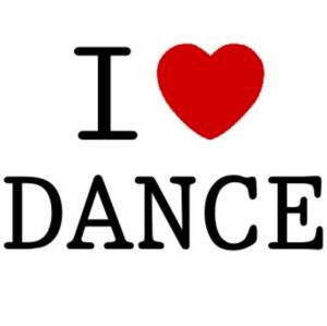 maria pontillo dance class hip hop zumba